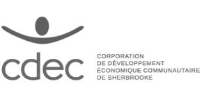 CDEC Sherbrooke