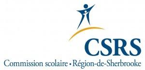 Commission Scolaire de la Région de Sherbrooke