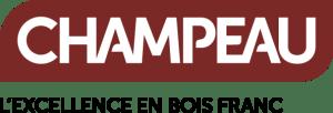 Champeau