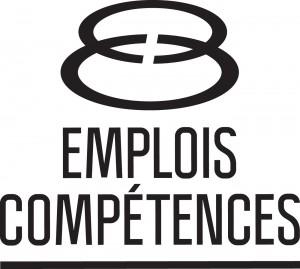 Emplois Compétences