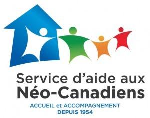 Service d'aide aux Néo-Canadiens