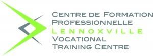 Lennoxville Vocational Training Center (LVTC)