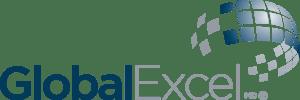Gestion Global Excel Inc.