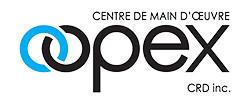 Centre de Main-d'Oeuvre Opex