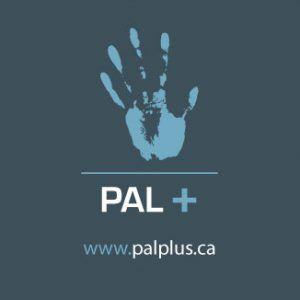 Le Groupe Pal+