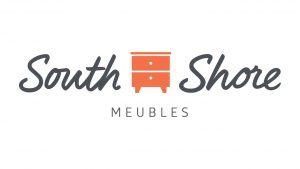 Meubles South Shore