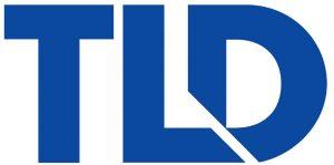 TLD Canada