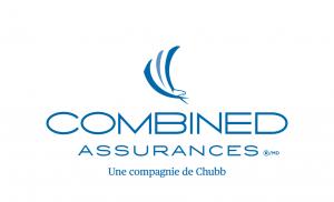 Combined Assurances