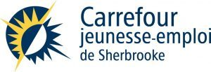 Carrefour Jeunesse Emploi de l'Estrie