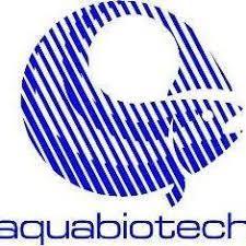 Aquabiotech