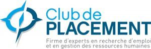 Club de Placement