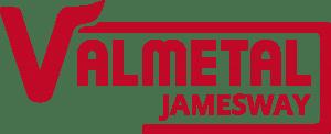 Équipements de ferme Jamesway