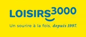 Loisirs 3000
