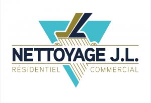 Nettoyage J.L.
