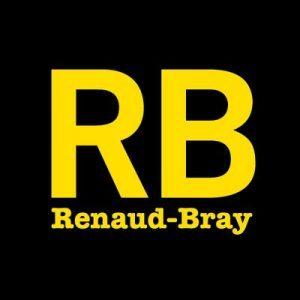 Renaud Bray / Archambault