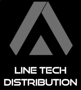Distribution Linetech