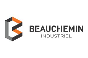 Beauchemin Industriel
