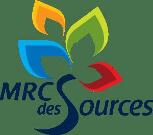 MRC des Sources