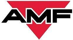 AMF CANADA