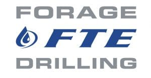 Forage FTE Drilling