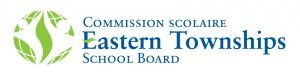 Commission scolaire Eastern Township