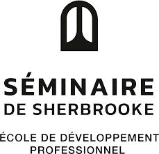 EDP du Séminaire de Sherbrooke