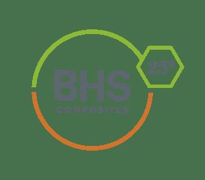 BHS Composites inc.