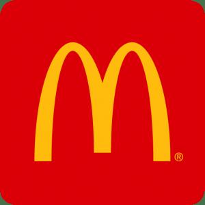 Restaurants Mcdonald's IANA