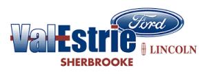 Val Estrie Ford Lincoln