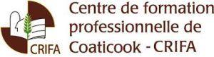 Centre de formation professionnelle de Coaticook (CRIFA)