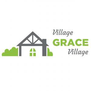 Village Grace