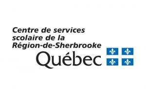 CENTRE SERVICES SCOLAIRE RÉGION-DE-SHERBROOKE