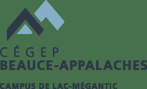 Cégep Beauce-Appalaches – Campus de Lac-Mégantic