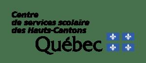 Centres des services scolaire des Hauts-Cantons
