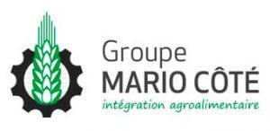 GROUPE MARIO CÔTÉ