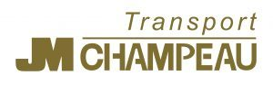 Transport JM Champeau